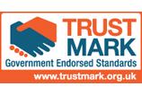 trust-mark-new-106