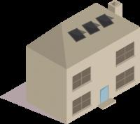velux-loft-icon