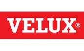 velux-new-106
